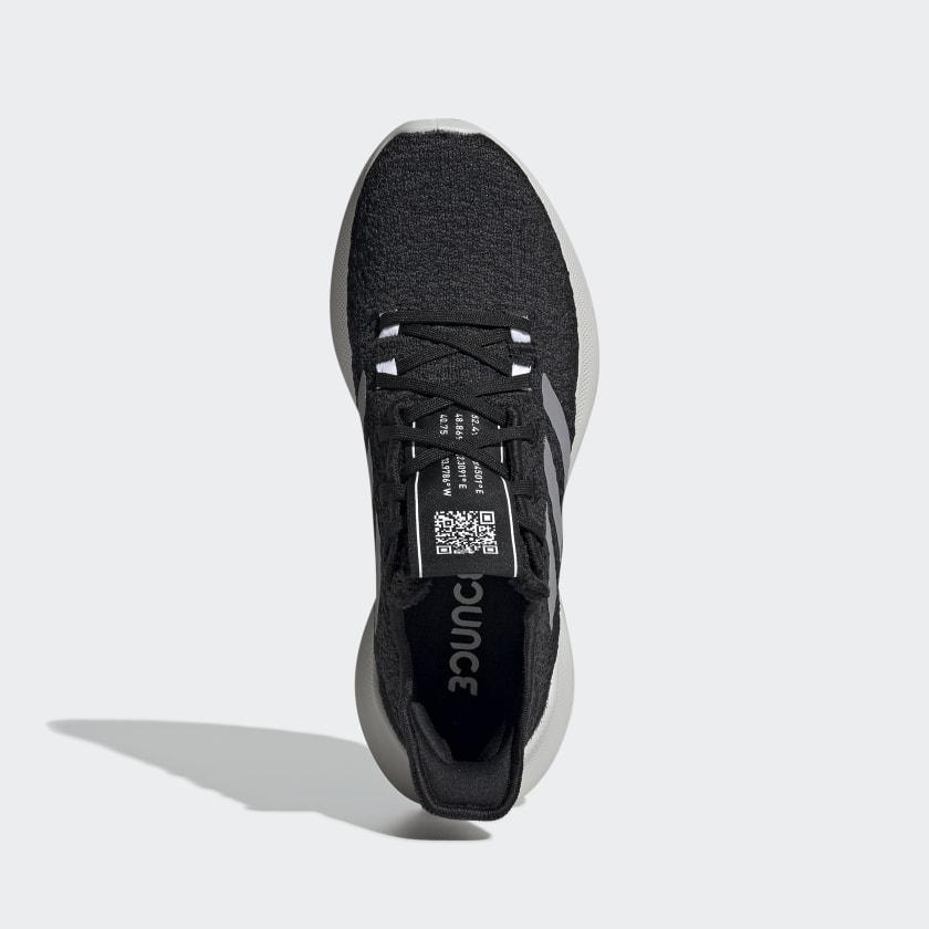 adidas-Sensebounce-Shoes-Women-039-s thumbnail 31