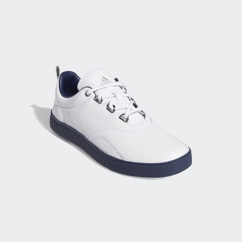 Adicross PPF Shoes