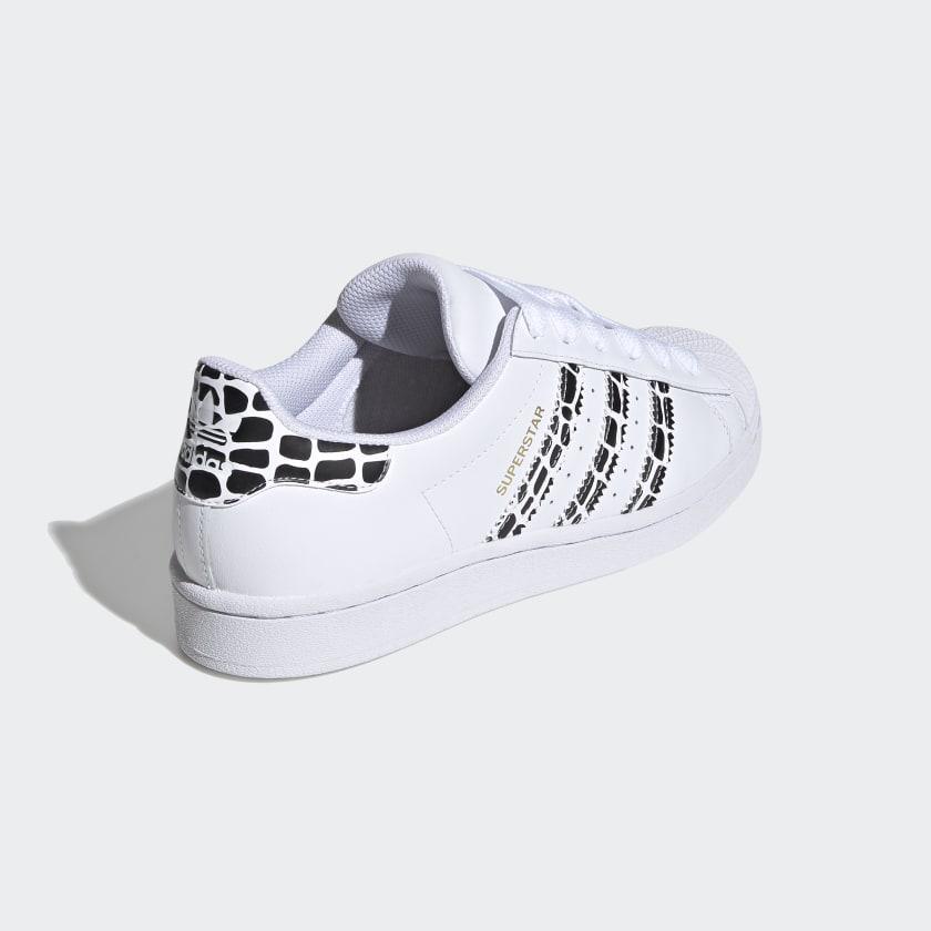 adidas-Originals-Superstar-Shoes-Women-039-s thumbnail 34