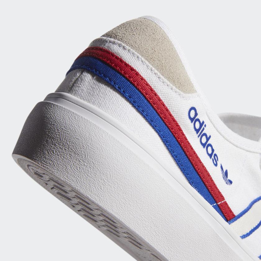thumbnail 17 - adidas Originals Delpala Shoes Men's