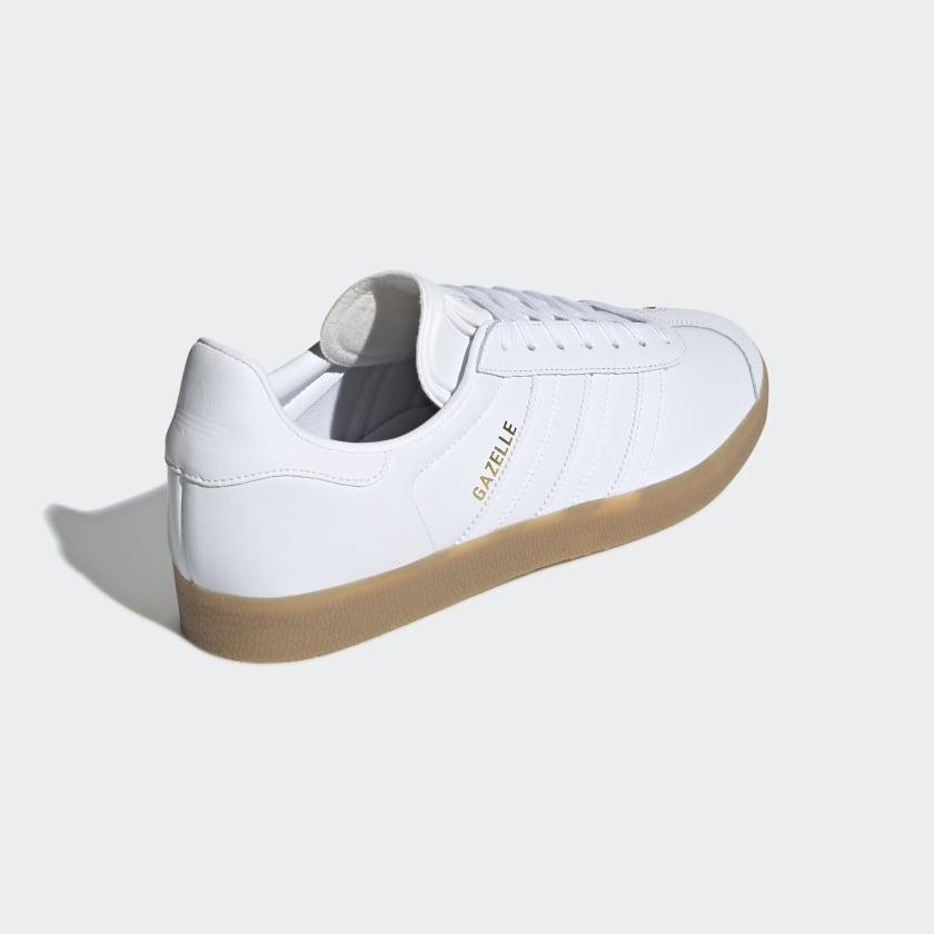 adidas-Originals-Gazelle-Shoes-Men-039-s thumbnail 32