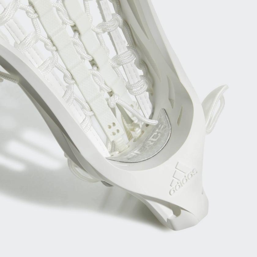 adidas-Fierce-Head-Women-039-s thumbnail 7