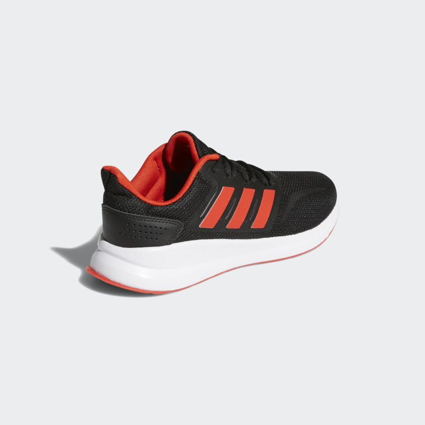 adidas-Runfalcon-Shoes-Men-039-s thumbnail 60