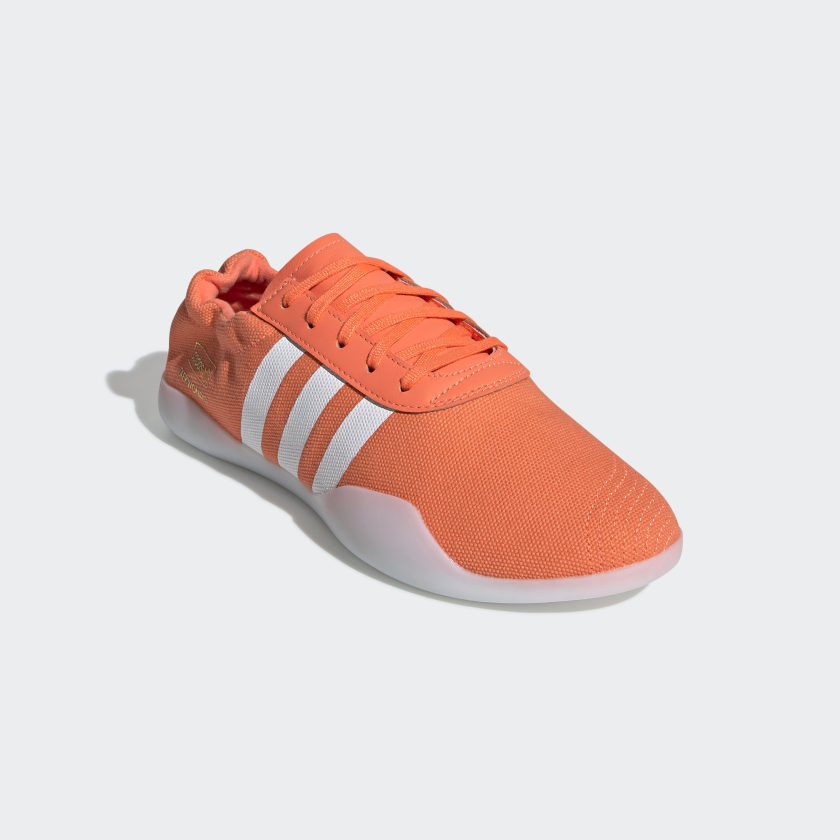 adidas-Originals-Taekwondo-Team-Shoes-Women-039-s thumbnail 41