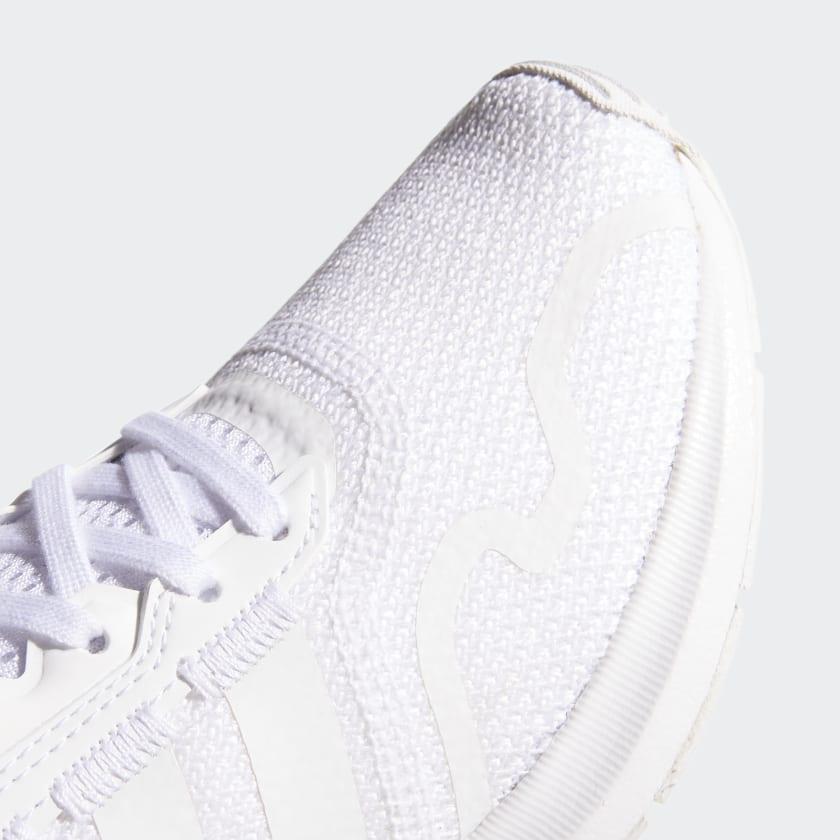 thumbnail 17 - adidas Originals Swift Run X Shoes Kids'