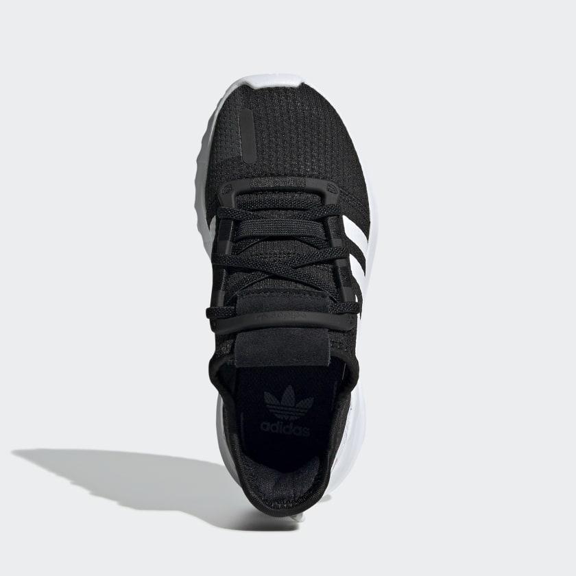 adidas-Originals-U-Path-Run-Shoes-Kids-039 thumbnail 41