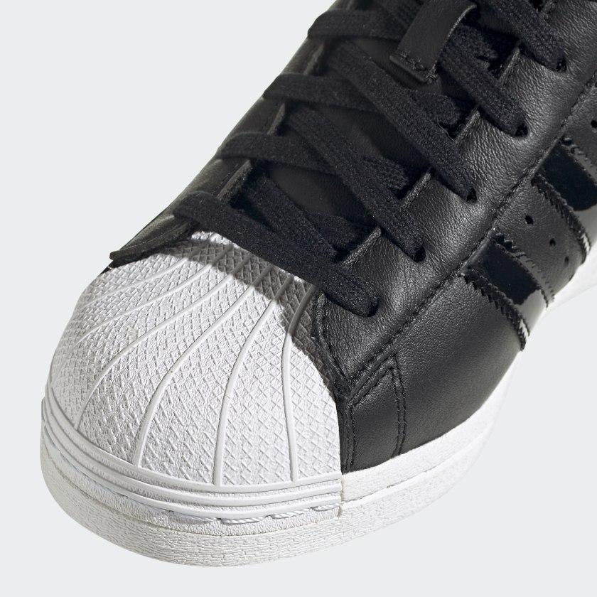 thumbnail 33 - adidas Originals Superstar Up Shoes Women's