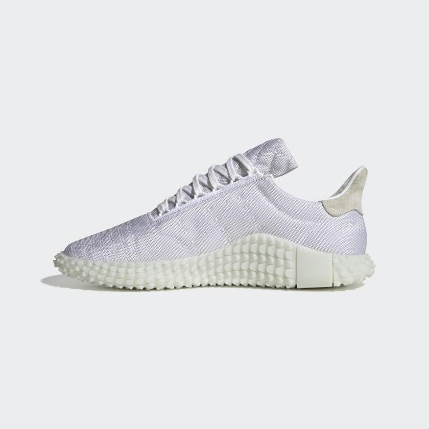 adidas-Originals-Kamanda-Shoes-Men-039-s thumbnail 15