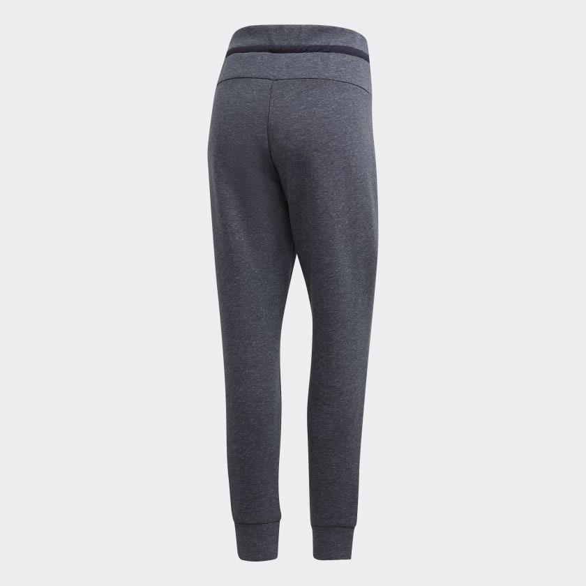 adidas-Must-Haves-Versatility-Pants-Women-039-s thumbnail 24