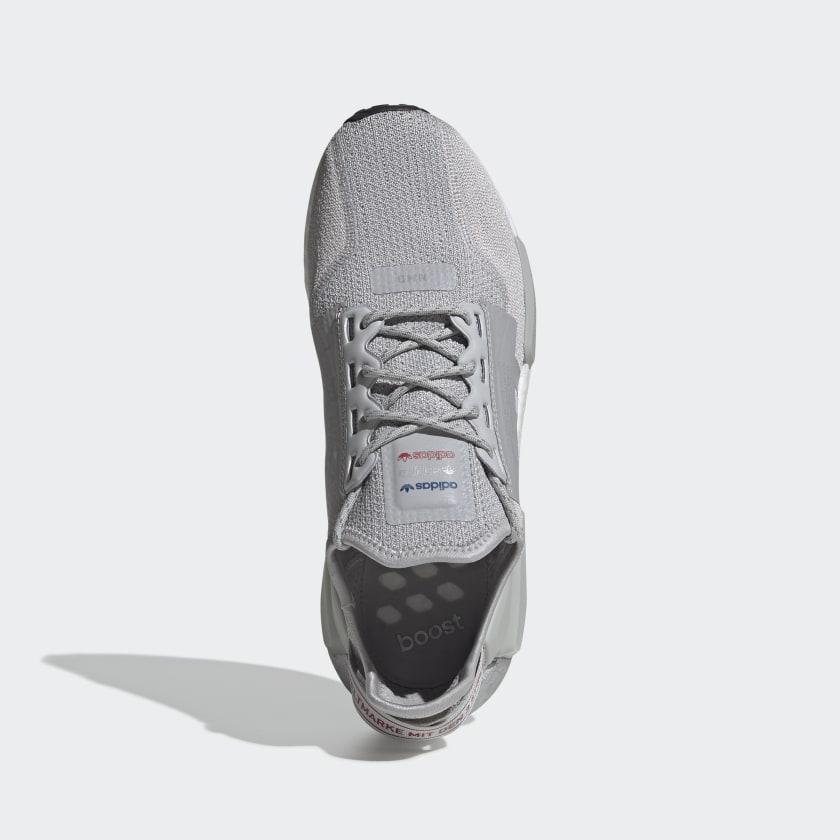 adidas-Originals-NMD-R1-V2-Shoes-Men-039-s thumbnail 24