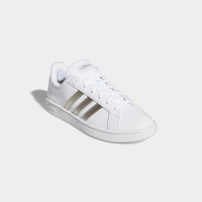 thumbnail 20 - adidas-Grand-Court-Base-Shoes-Women-039-s