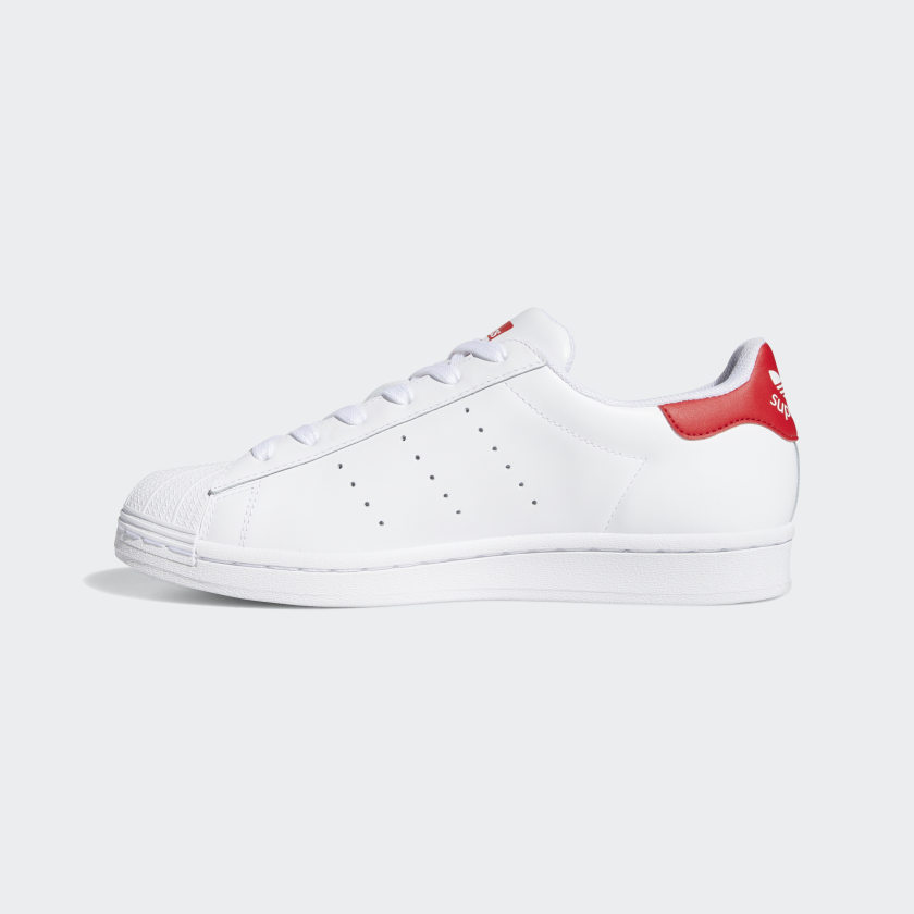 adidas-Originals-Superstan-Shoes-Women-039-s thumbnail 16