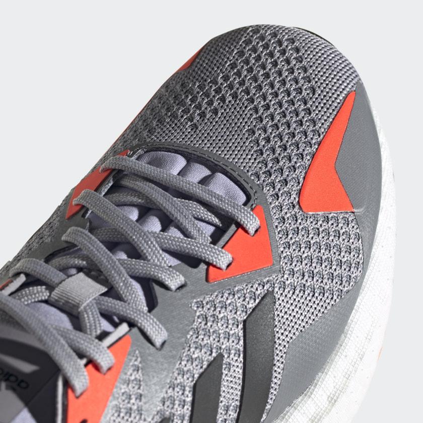 thumbnail 25 - adidas X9000L3 Shoes Men's