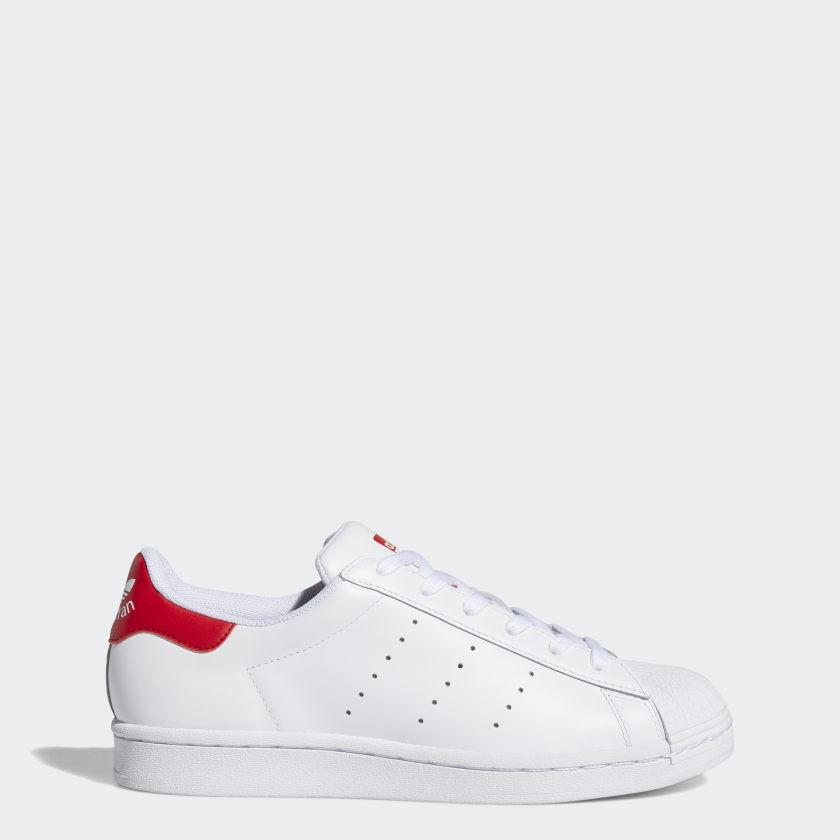 adidas-Originals-Superstan-Shoes-Women-039-s thumbnail 17