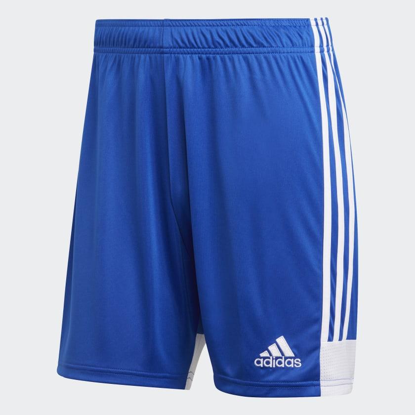adidas-Tastigo-19-Shorts-Men-039-s thumbnail 24