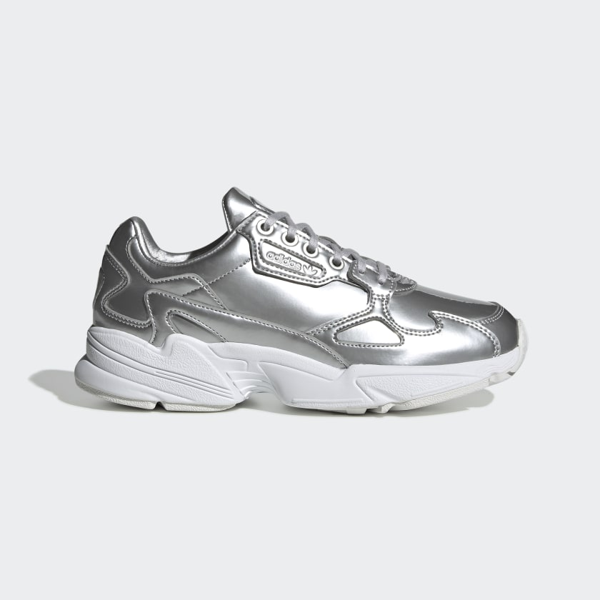 adidas-Originals-Falcon-Shoes-Women-039-s thumbnail 107