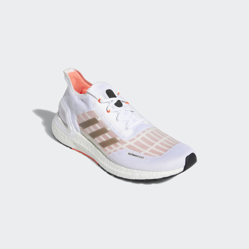 adidas-Ultraboost-SUMMER-RDY-Shoes-Men-039-s thumbnail 36