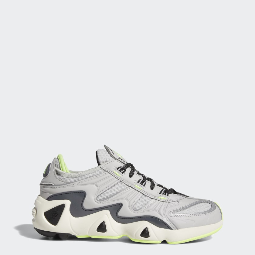 adidas-Originals-FYW-S-97-Shoes-Men-039-s thumbnail 51