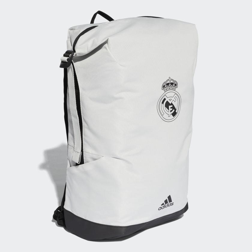 Real Madrid ID Rucksack