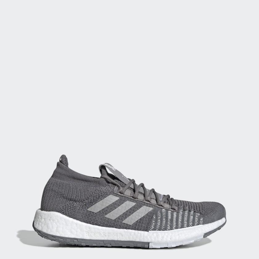 adidas-Pulseboost-HD-Shoes-Men-039-s thumbnail 36
