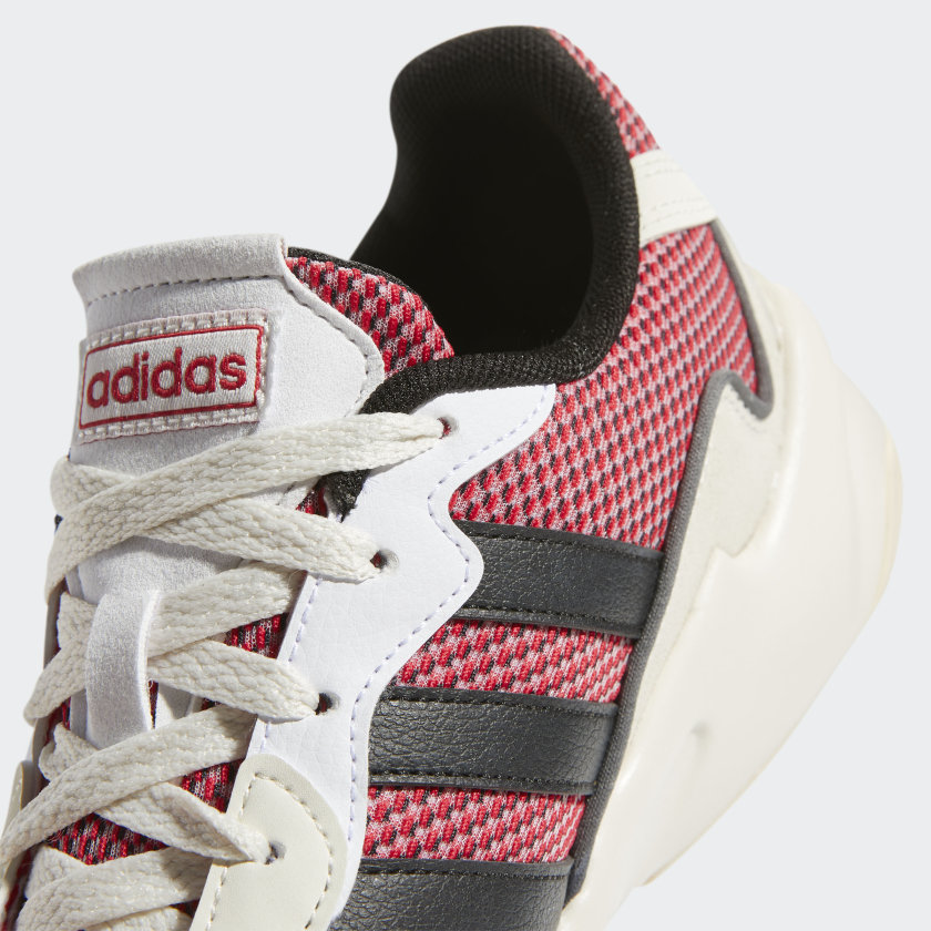 adidas-20-20-FX-Shoes-Men-039-s thumbnail 32