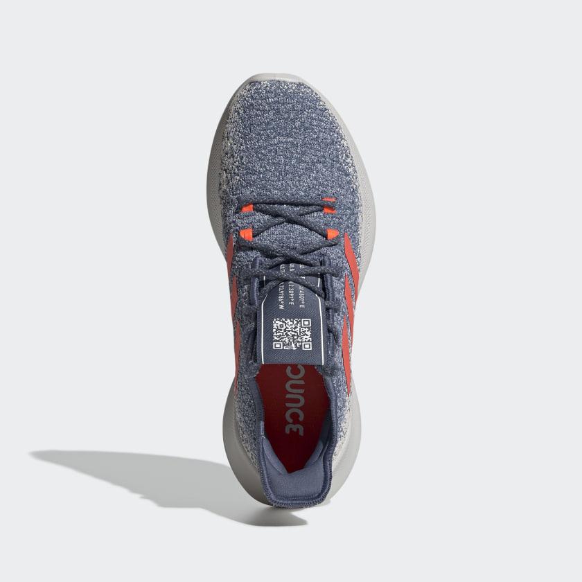 adidas-Sensebounce-Shoes-Women-039-s thumbnail 33
