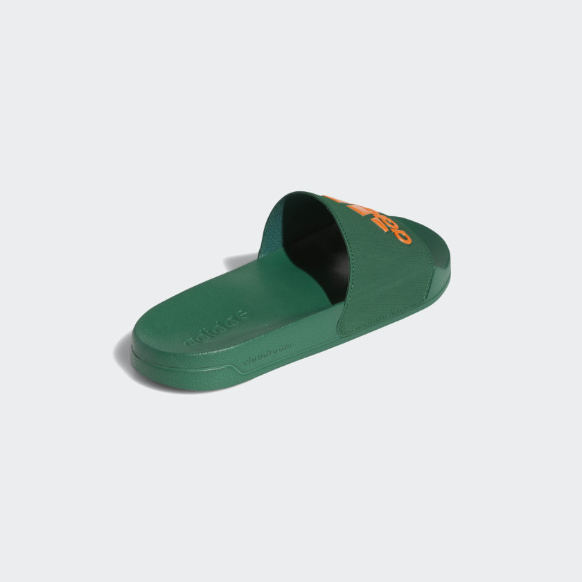 adidas-Adilette-Shower-Slides-Men-039-s thumbnail 26