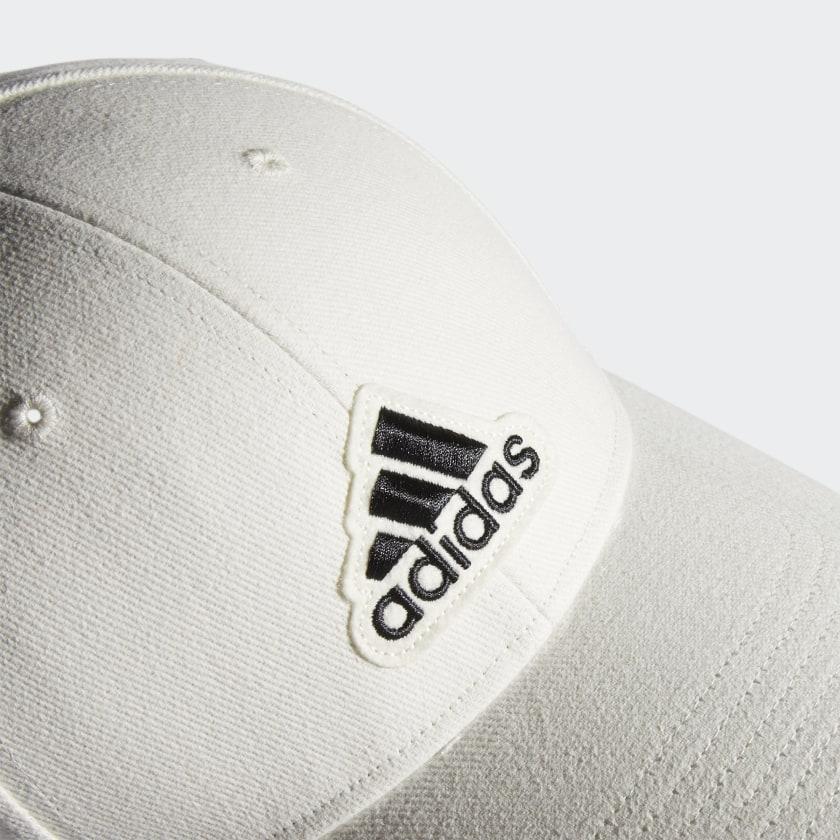 thumbnail 13 - adidas Concourse Snapback Hat Men's