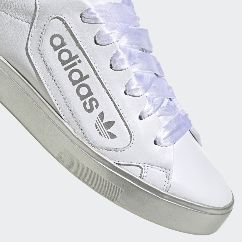 adidas-Originals-Sleek-Shoes-Women-039-s thumbnail 23