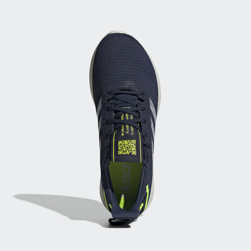 adidas-Sensebounce-Street-Shoes-Men-039-s thumbnail 27