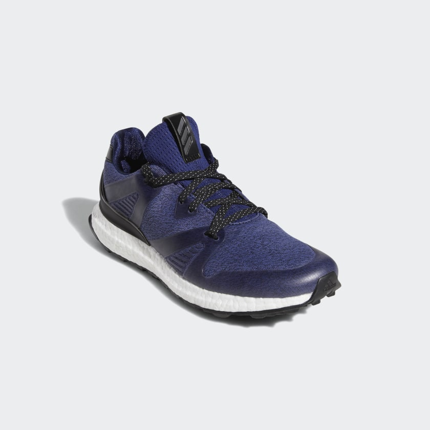 Crossknit 3.0 Shoes