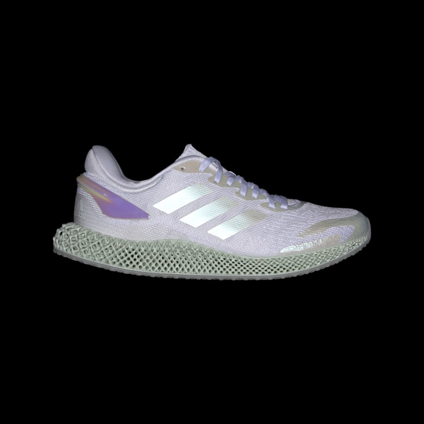 thumbnail 26 - adidas-4D-Run-1-0-Shoes-Men-039-s