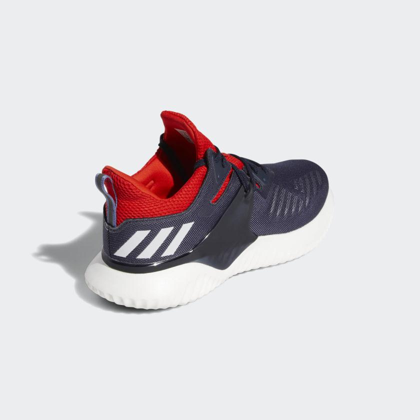 adidas-Alphabounce-Beyond-Shoes-Men-039-s thumbnail 24