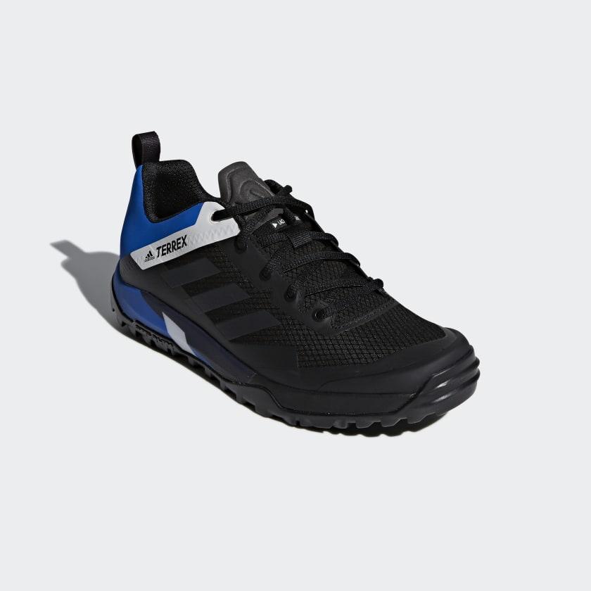 Sapatos TERREX Trail Cross SL