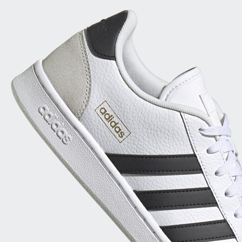 thumbnail 14 - adidas-Grand-Court-SE-Shoes-Men-039-s