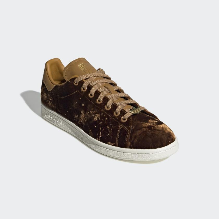thumbnail 14 - adidas Originals Stan Smith Shoes Men's