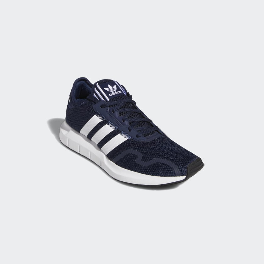 thumbnail 29 - adidas Originals Swift Run X Shoes Men's