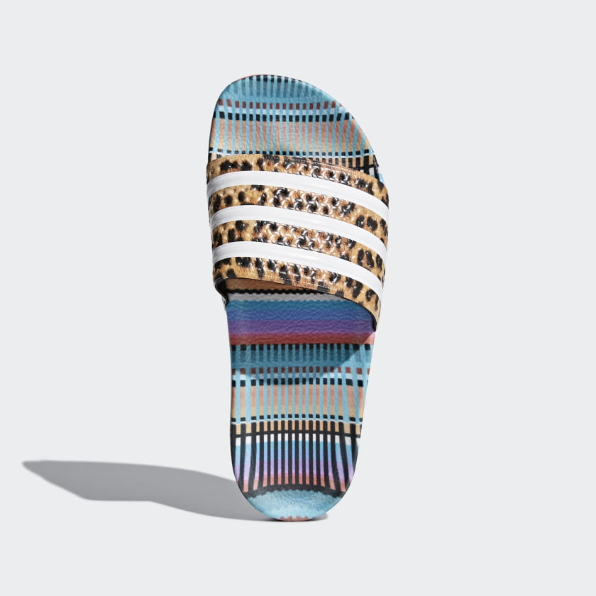 adidas-Originals-Adilette-Slides-Women-039-s thumbnail 18
