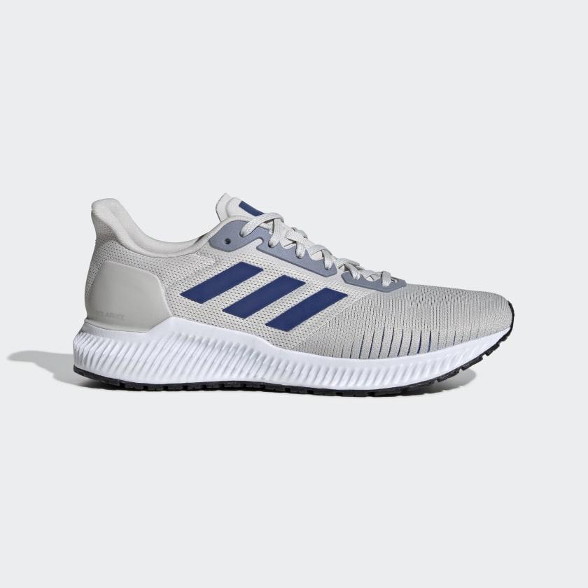 adidas-Solar-Ride-Shoes-Men-039-s thumbnail 26
