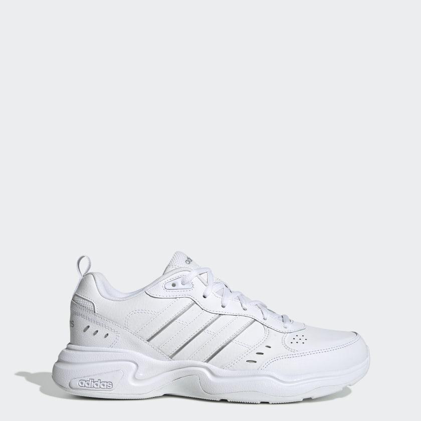 adidas-Strutter-Shoes-Men-039-s thumbnail 37