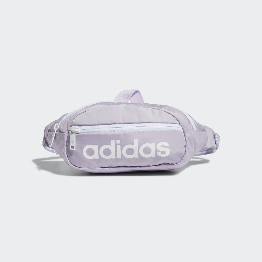 adidas core waist pack