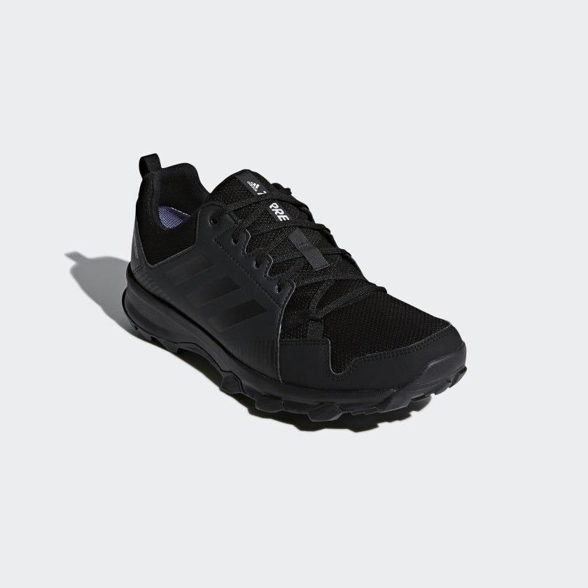 Terrex Tracerocker GTX Shoes