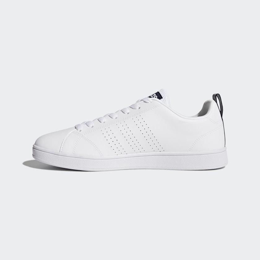 adidas-Advantage-Clean-VS-Shoes-Men-039-s thumbnail 23