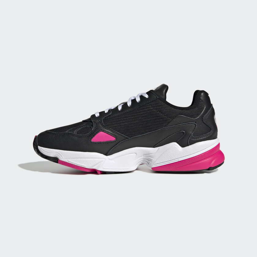 adidas-Originals-Falcon-Shoes-Women-039-s thumbnail 54