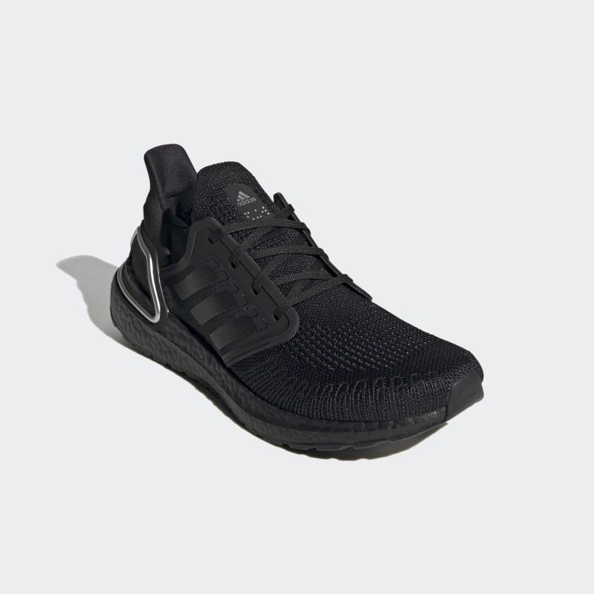 thumbnail 14 - adidas Ultraboost 20 Shoes Men's