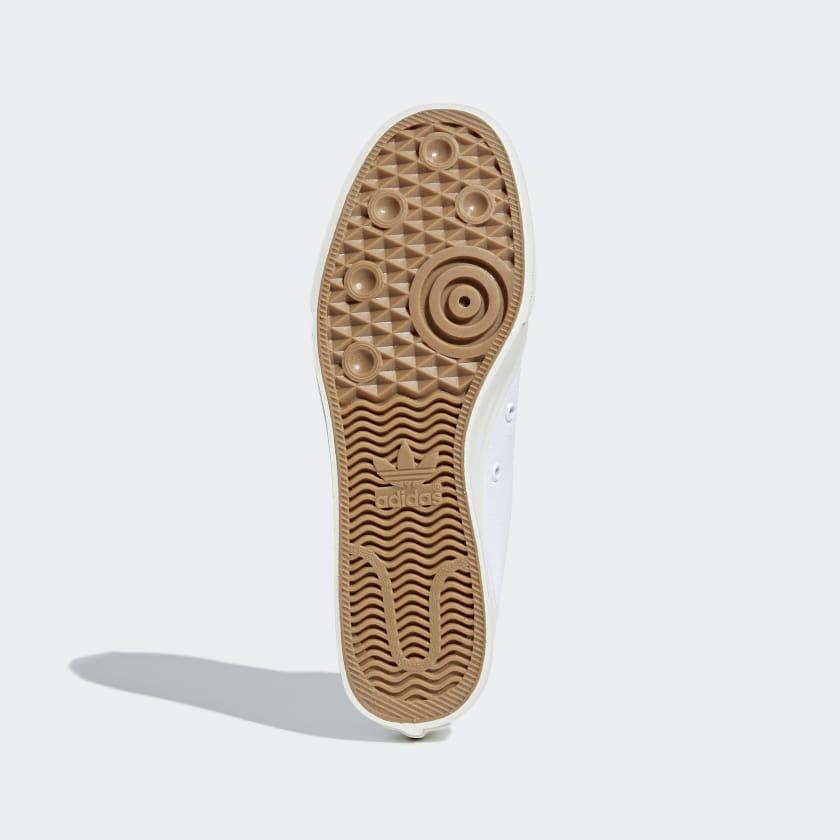 thumbnail 12 - adidas Originals Nizza High Top Shoes Men's