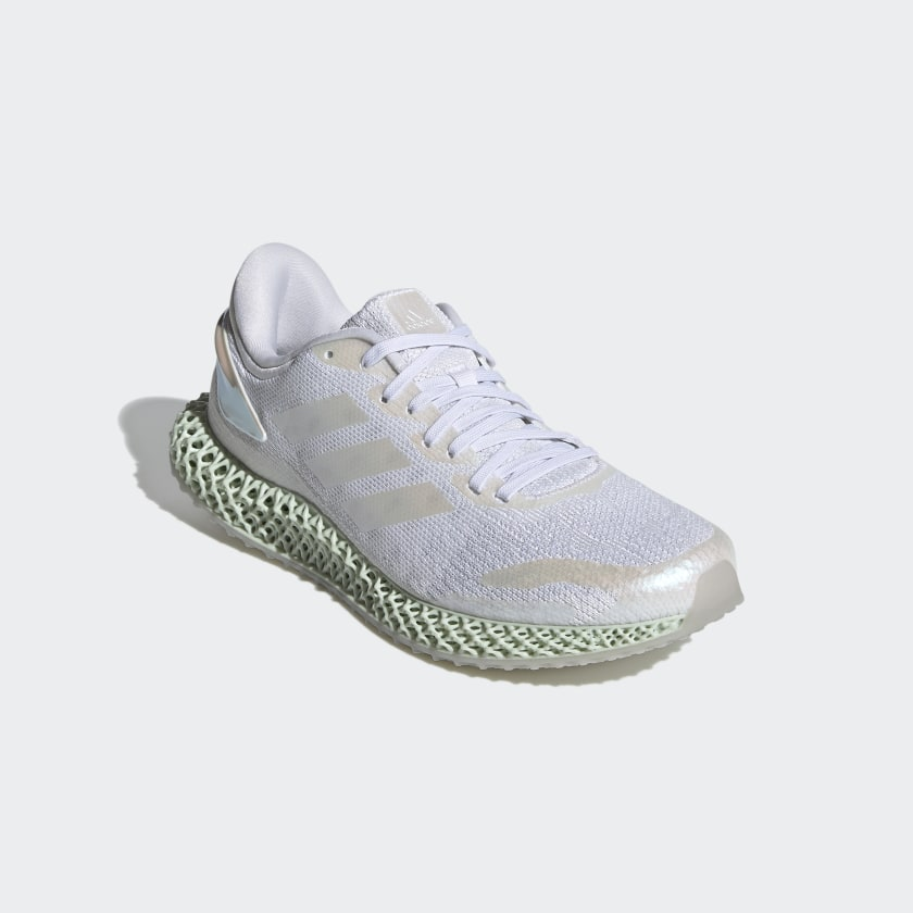 thumbnail 29 - adidas-4D-Run-1-0-Shoes-Men-039-s