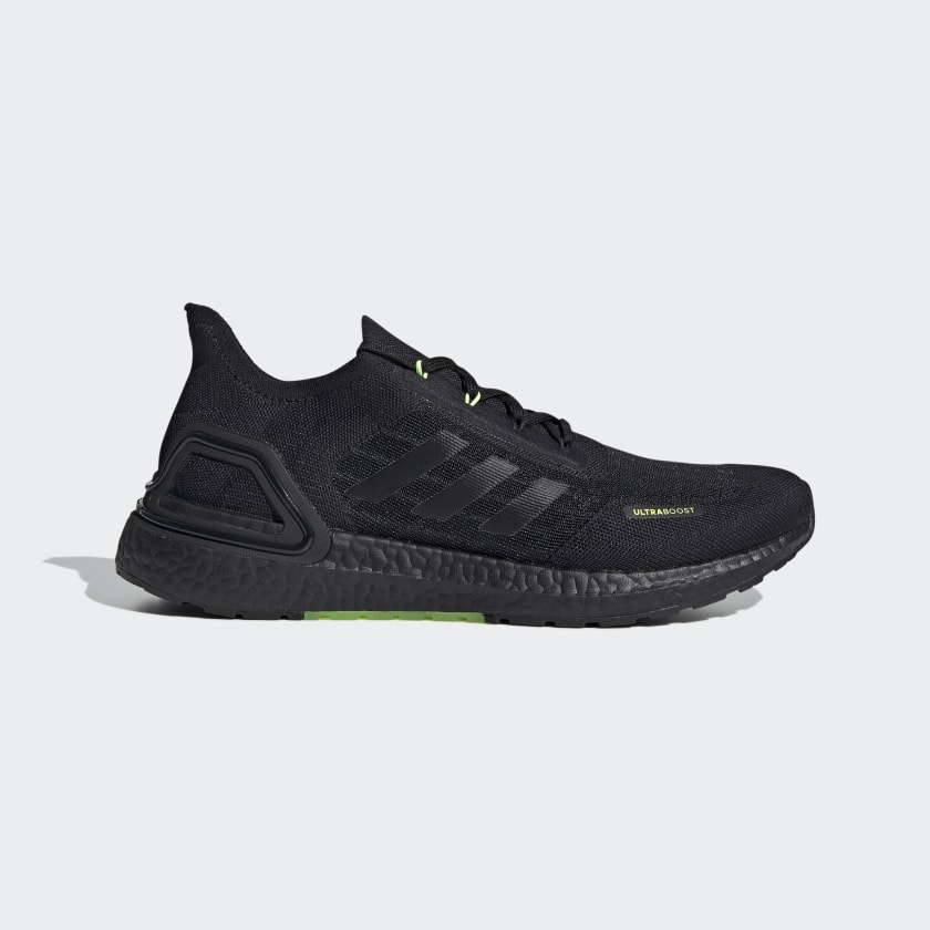 adidas-Ultraboost-SUMMER-RDY-Shoes-Men-039-s thumbnail 12