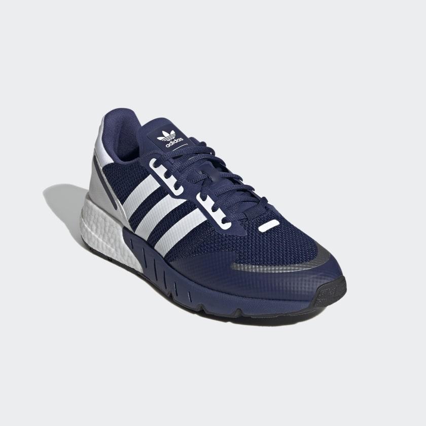 thumbnail 53 - adidas Originals ZX 1K Boost Shoes Men's