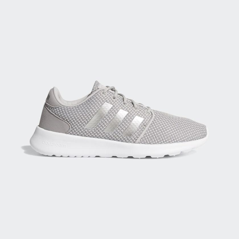 adidas-Originals-QT-Racer-Shoes-Women-039-s thumbnail 15